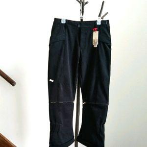 Parasuco pants NWOT